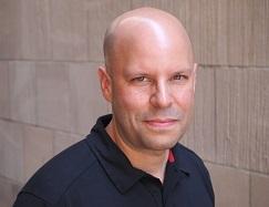 Lee Bodner